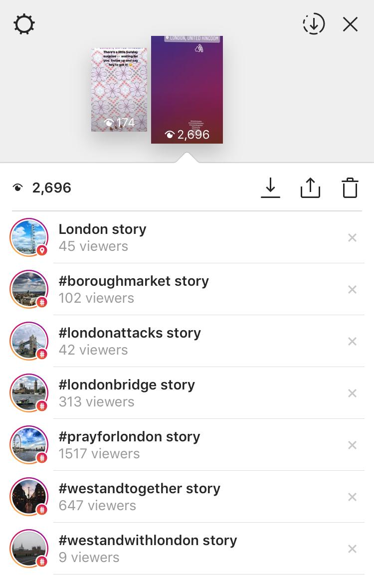 kvlondon+instagram+location+stickers+test